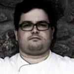 """Marcos Morán: """"El plato y el producto siempre por encima de la técnica ó el mensaje"""""""
