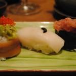 Soy de Pedro Espina: Japón en Madrid