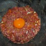 En Solana se vivió la complicidad gastronómica
