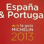 La Guía Michelín en Cantabria y reflexiones sobre nuestra gastronomía