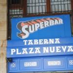 Superbar_red