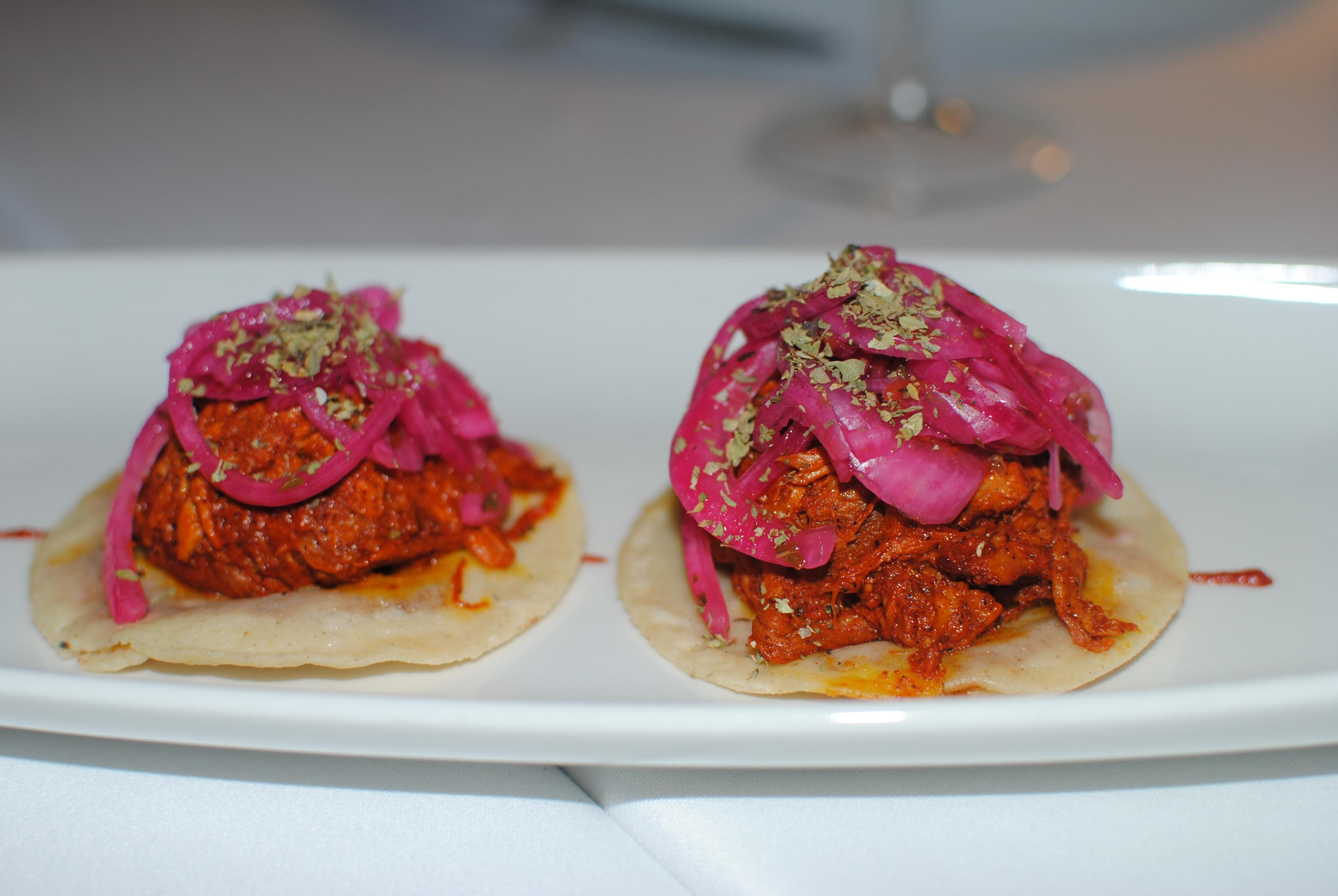 Cochinita_pibil_red