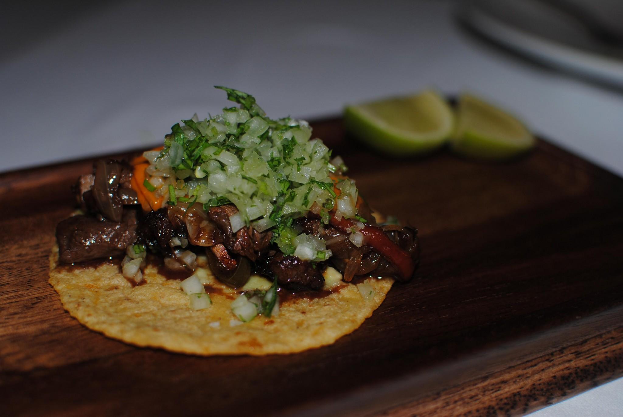 Tacos_buey2_red