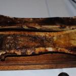 Restaurante Punto MX : «Sigue siendo el rey»