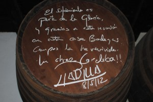 Barrica_Padilla_red