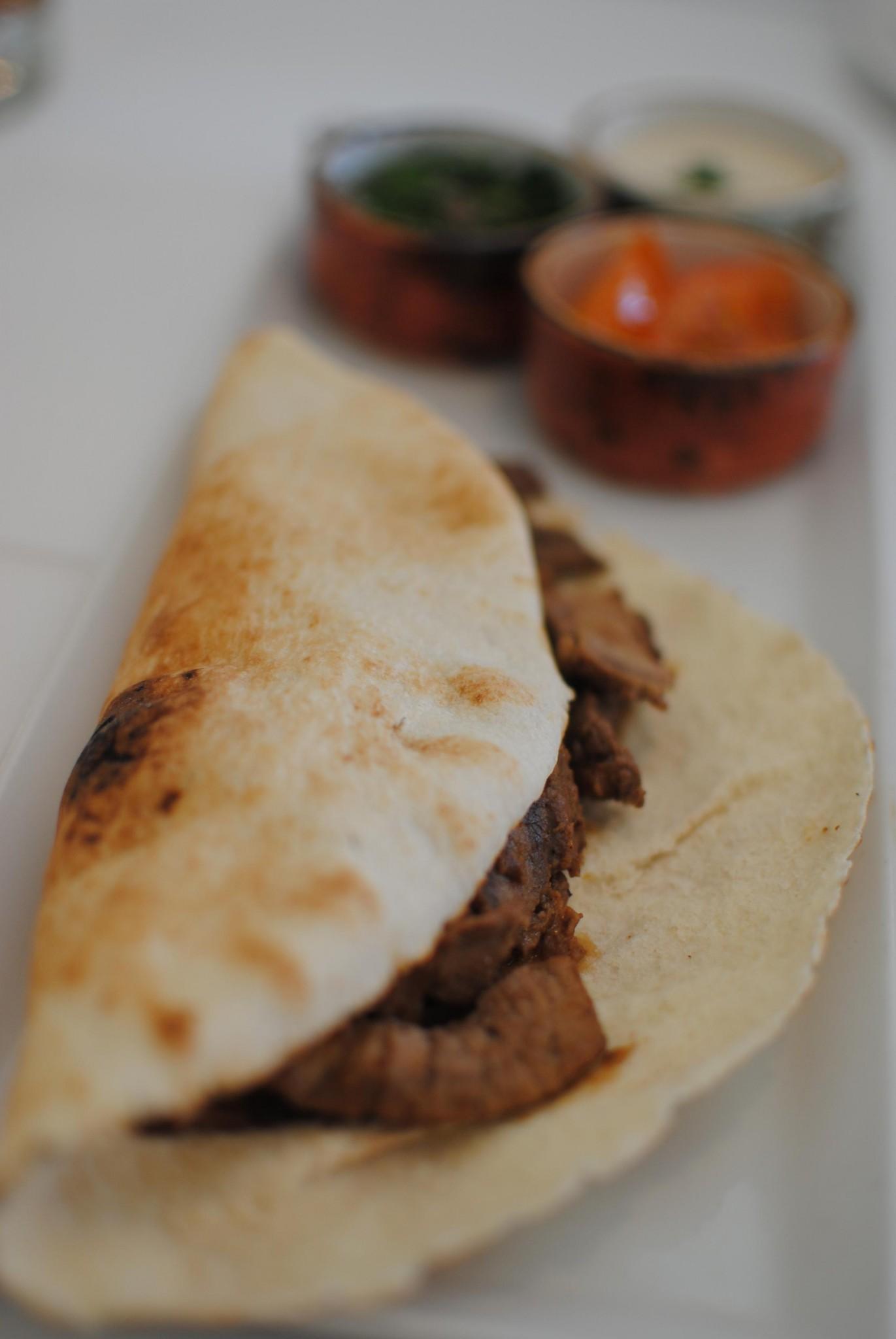 Beef_shawarma_red
