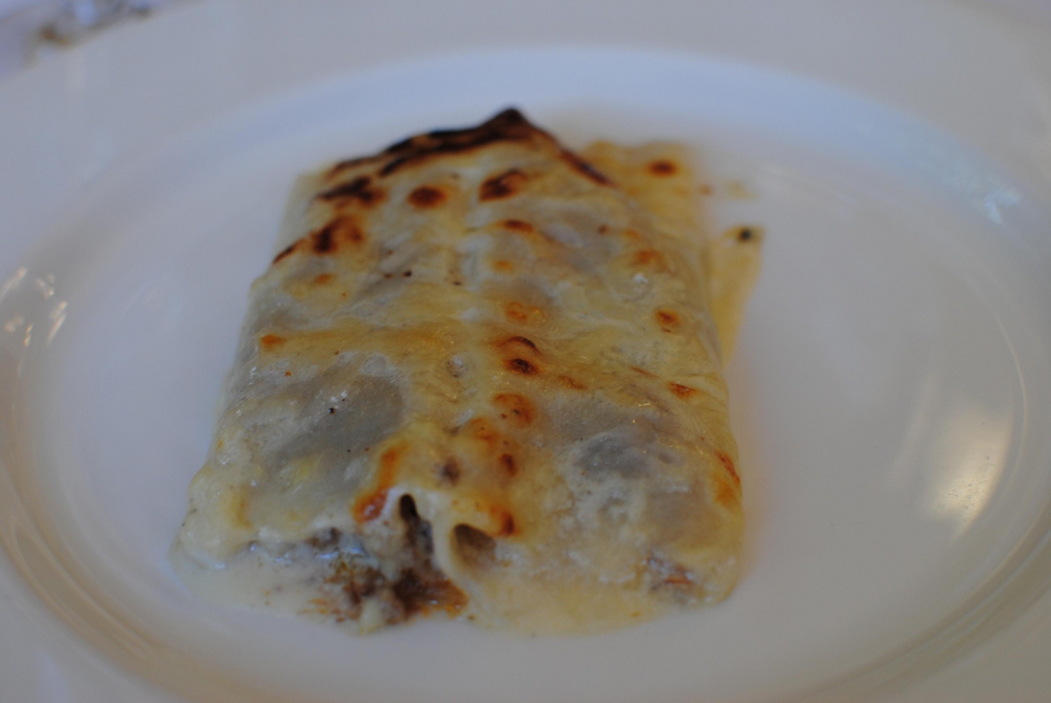 Canelones1_red