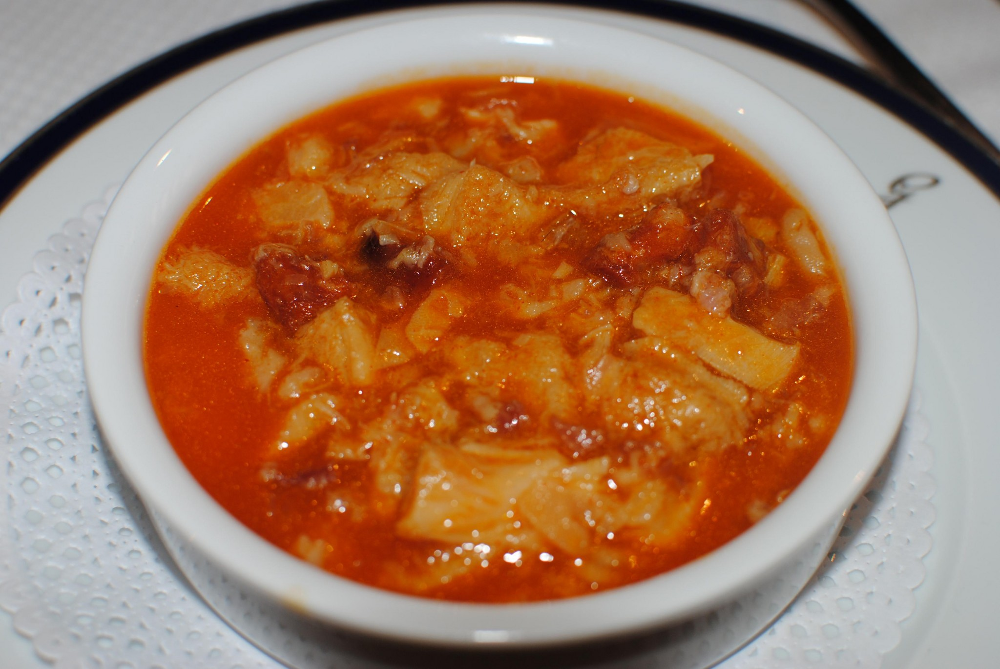 Callos_asturianos_red
