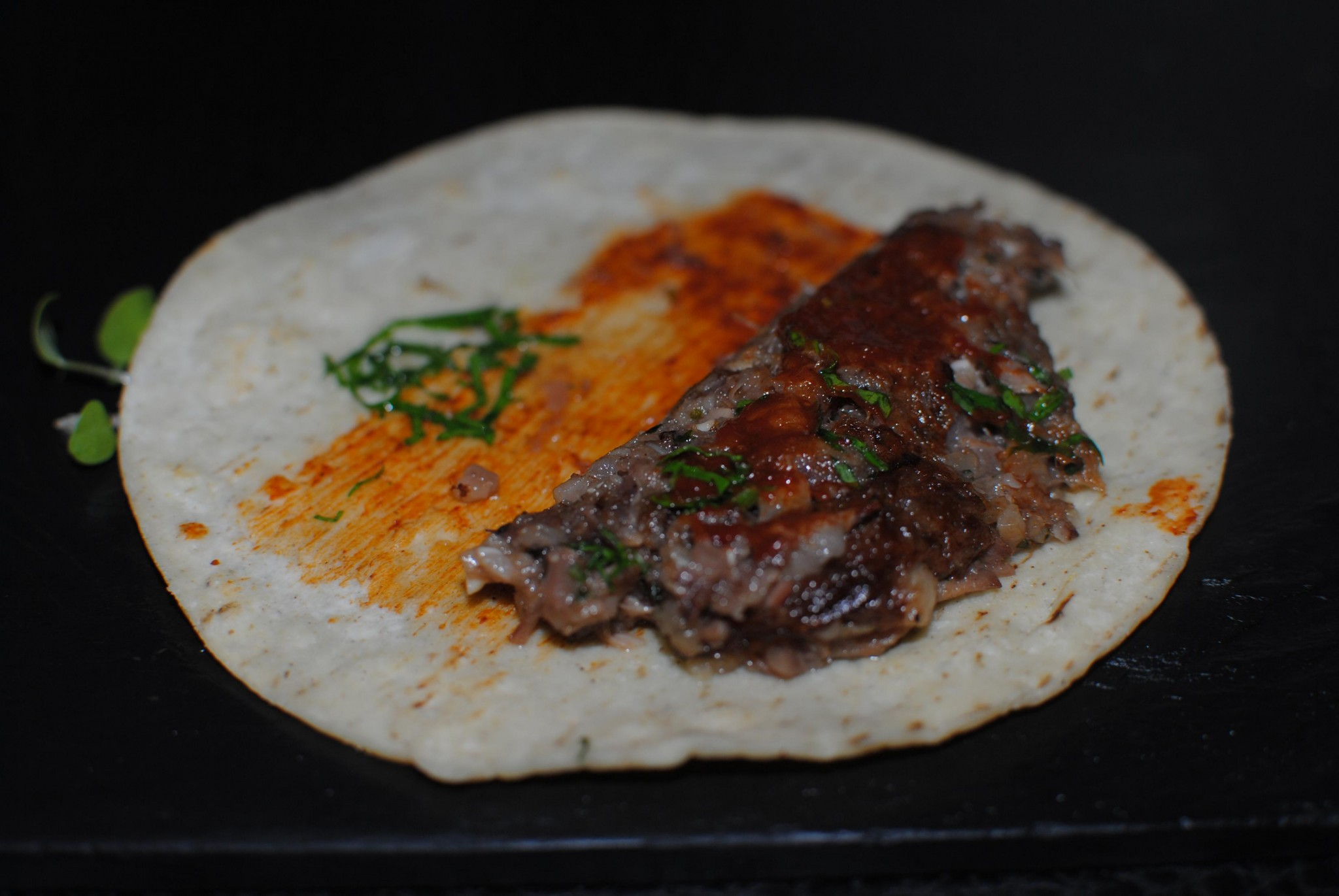 Tacos_carnitas_red