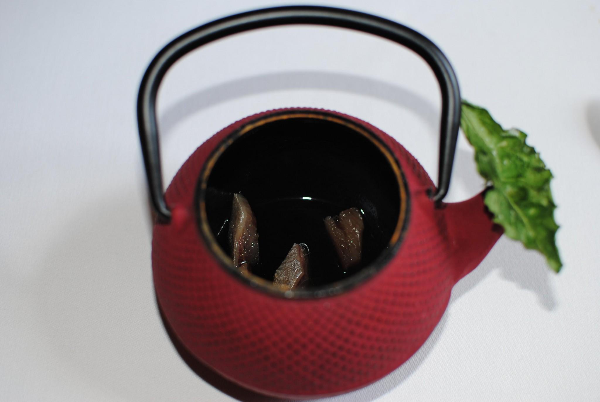 Sardinaahumada; PX y hojadeacelgamarina_red
