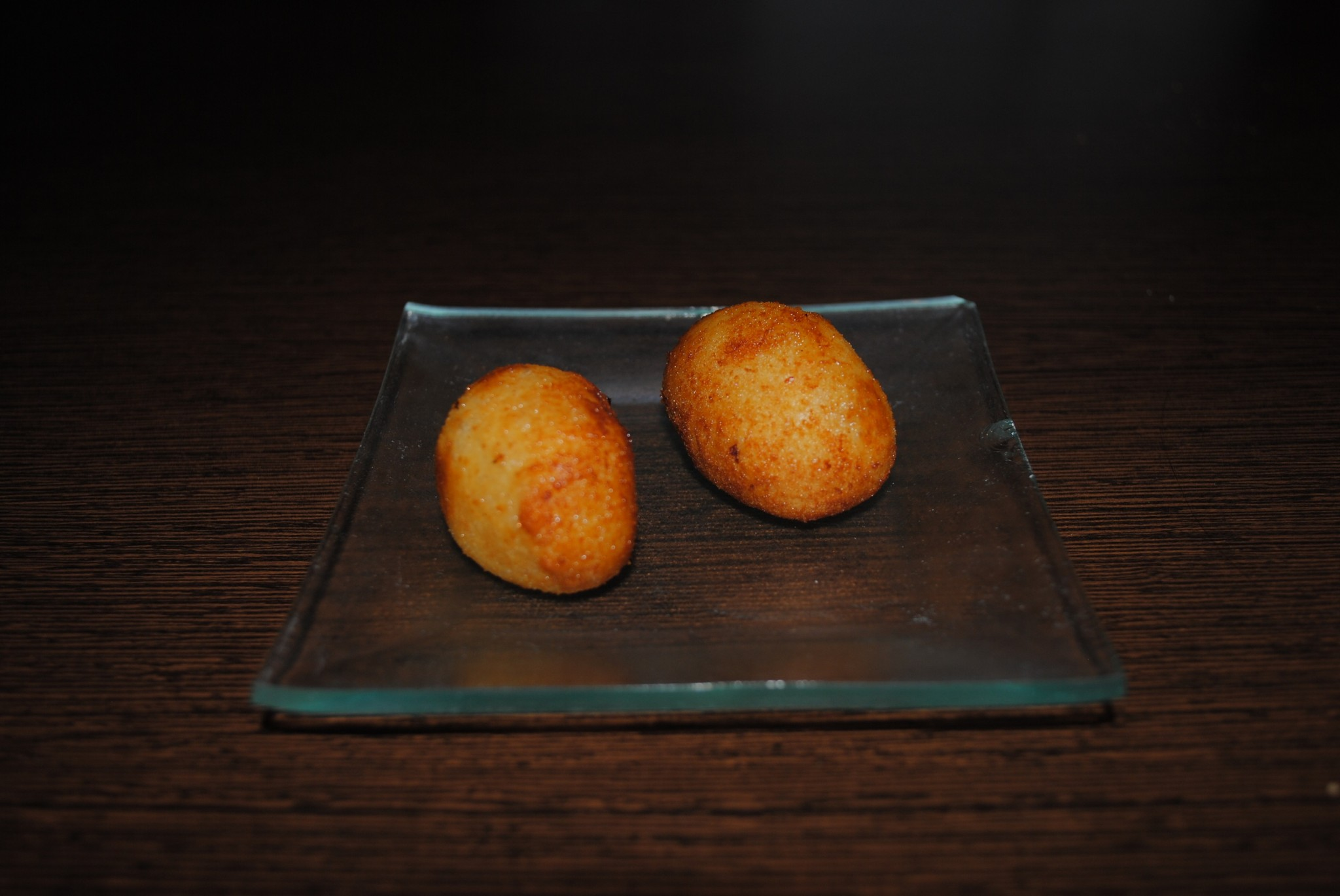 Croquestas_red
