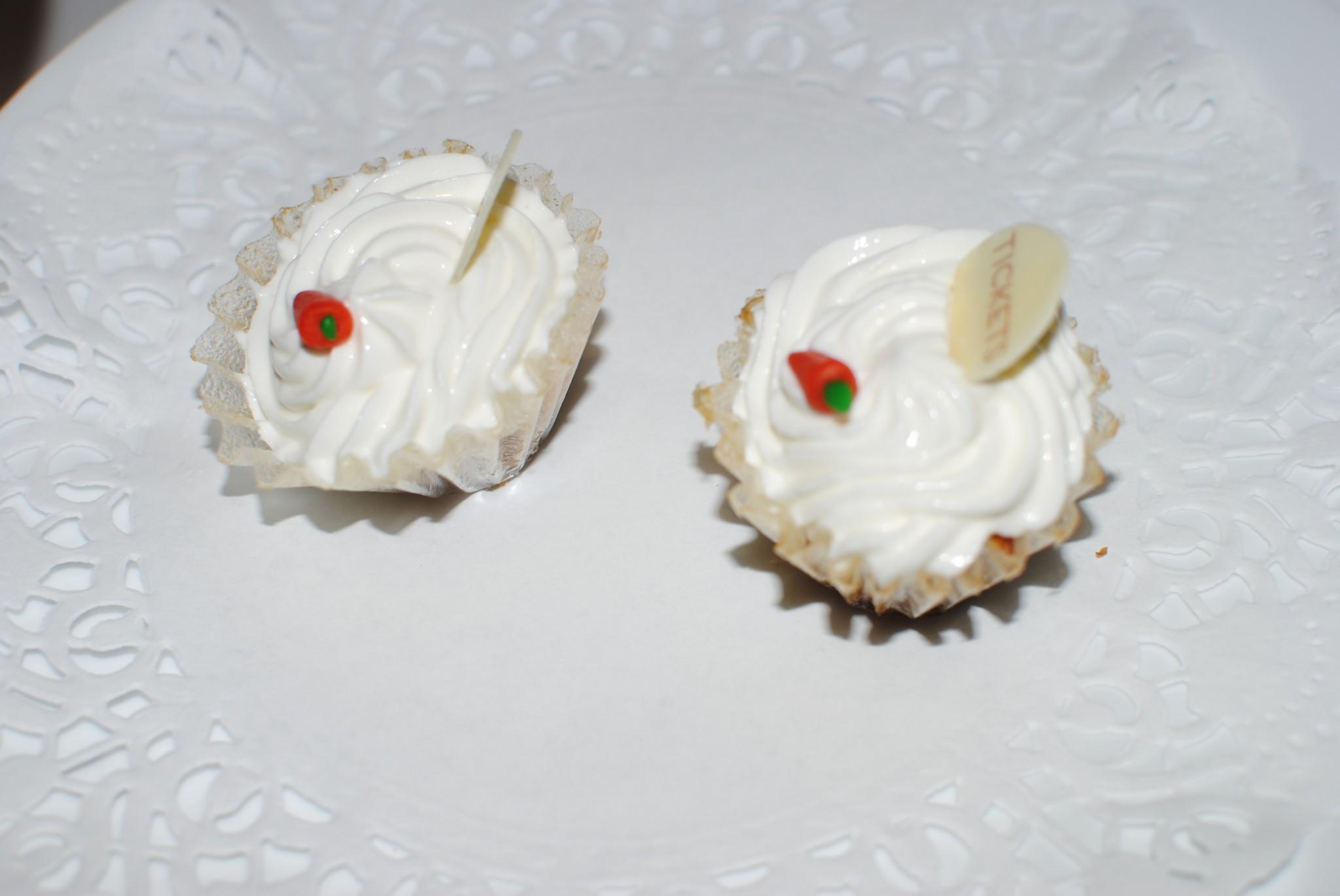 Cupcake_limonred
