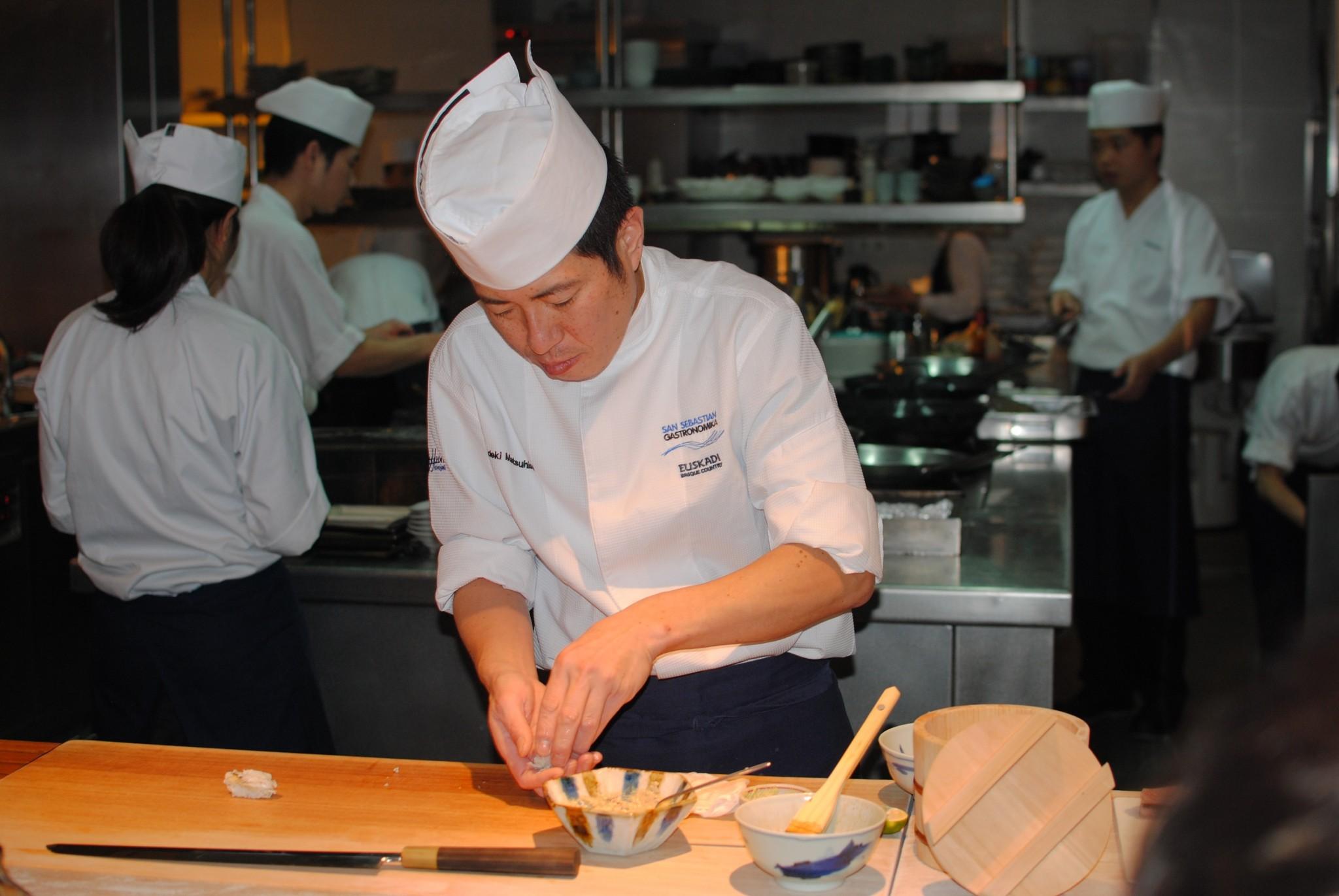 Hideki Koy Shunka