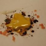 Los quince mejores platos del 2013