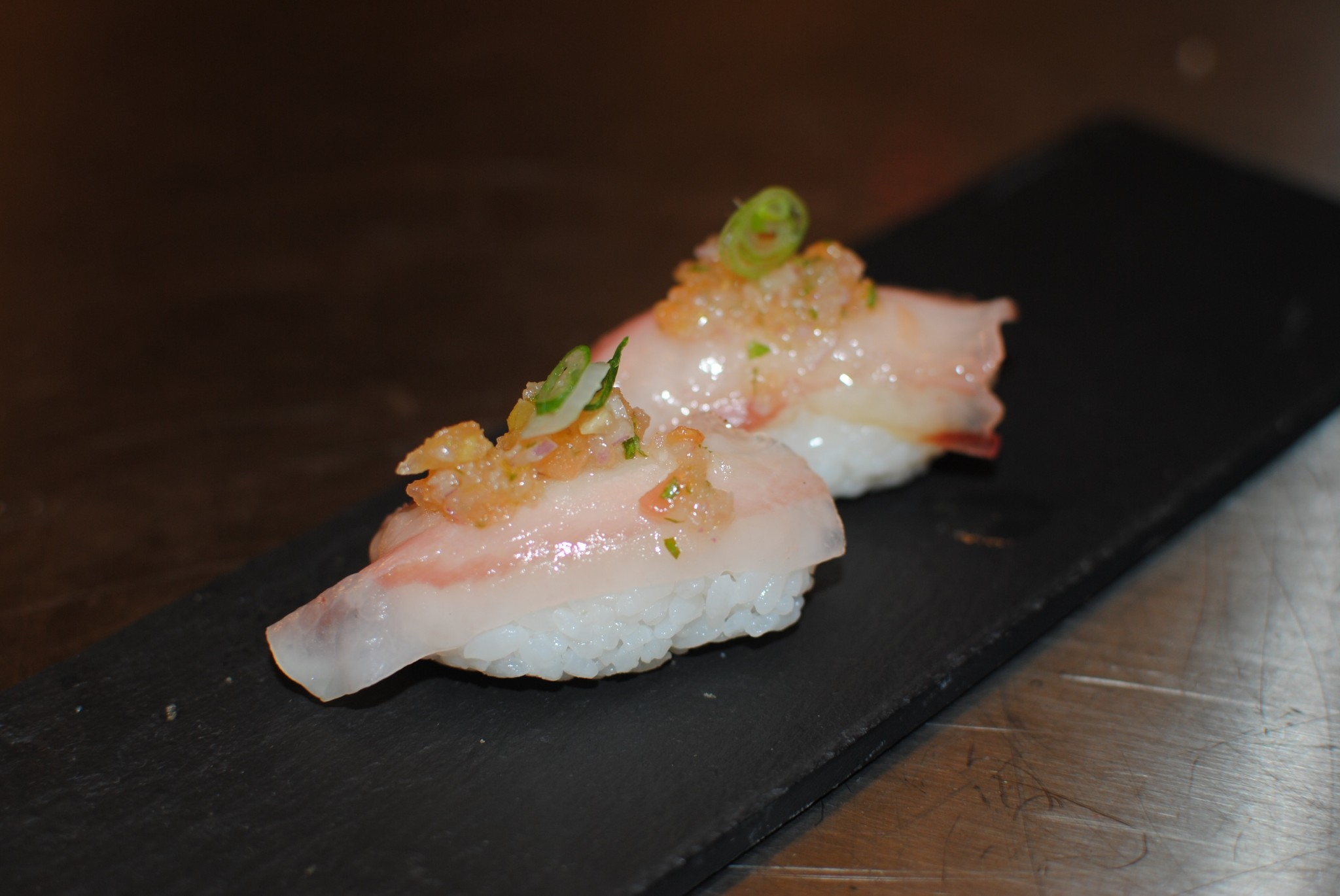 Nigiri_Ibérico_red Nakeima
