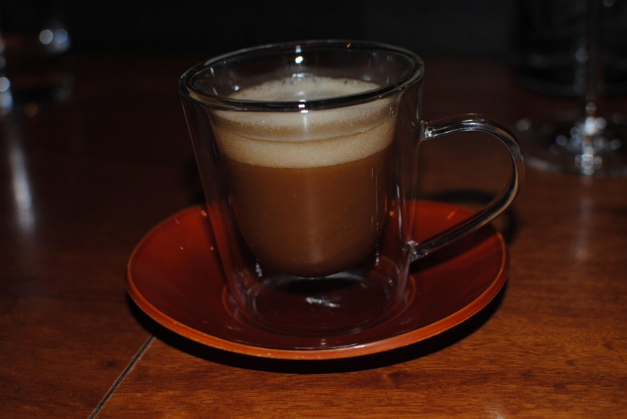 Sopa de miso Koy Shunka