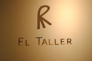 ElTaller_red