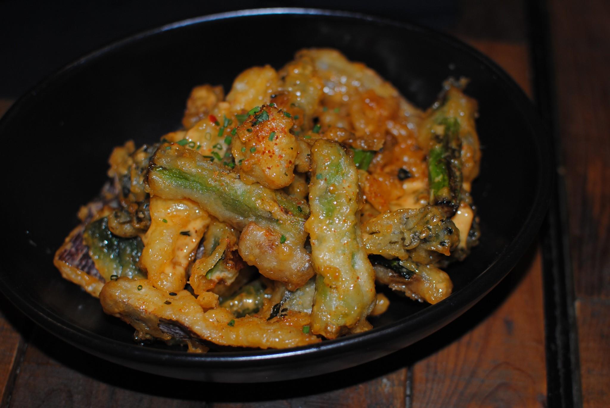 tempura_Canalla