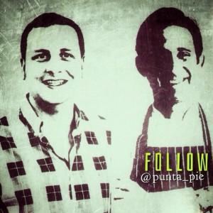 Rodri+John_Puntapie