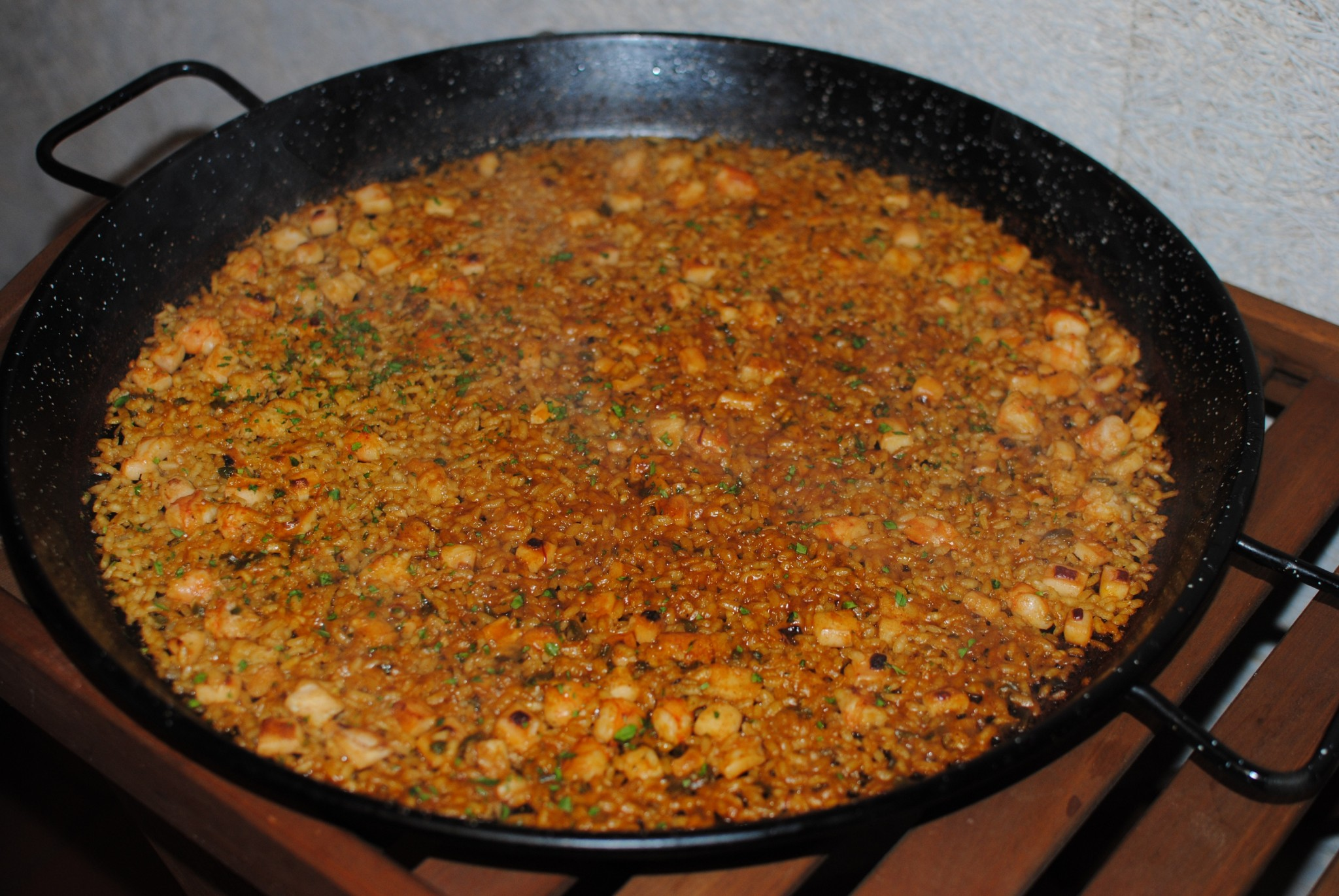 Arroz_NuevaTirruca