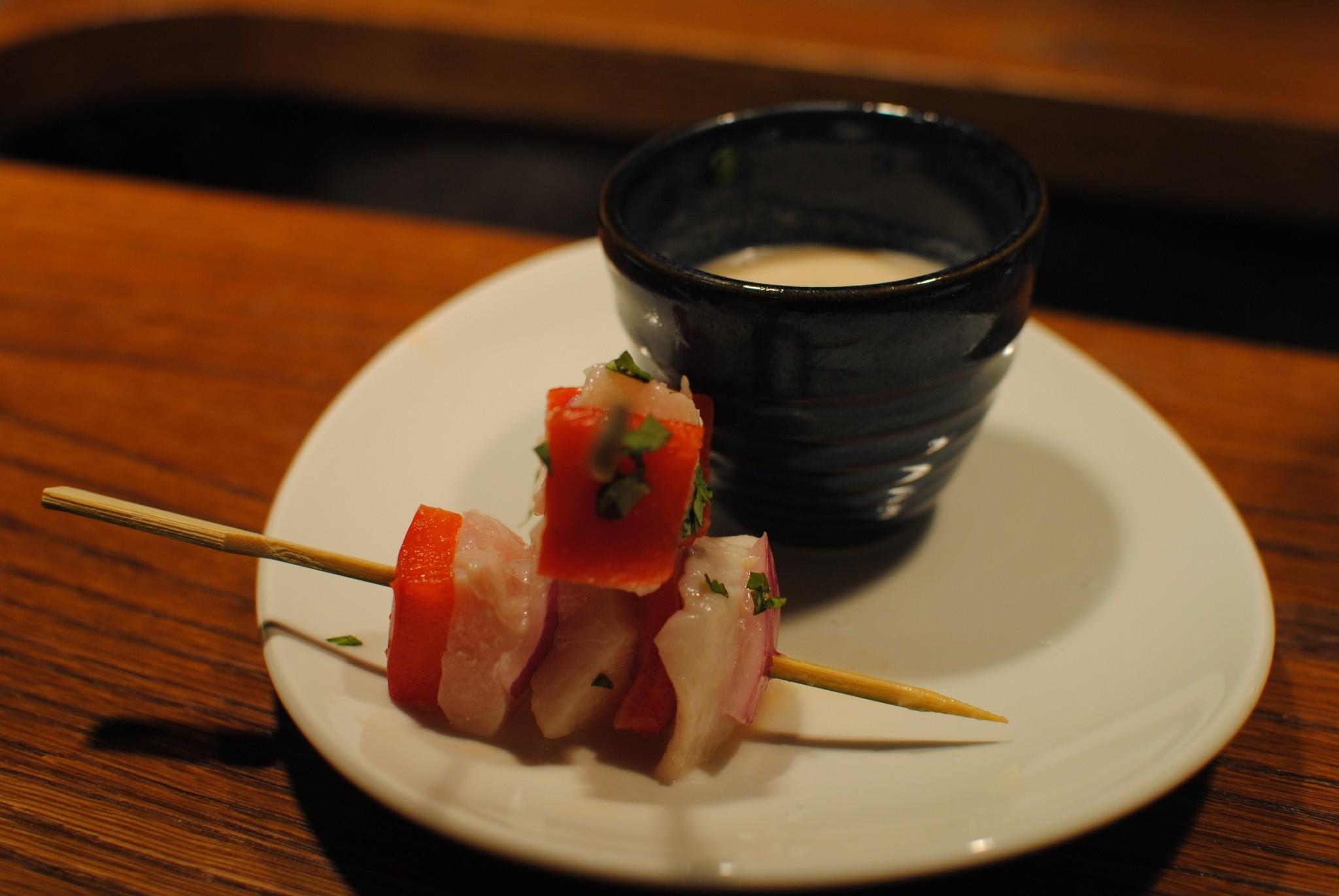 Ceviche_Yakitoro