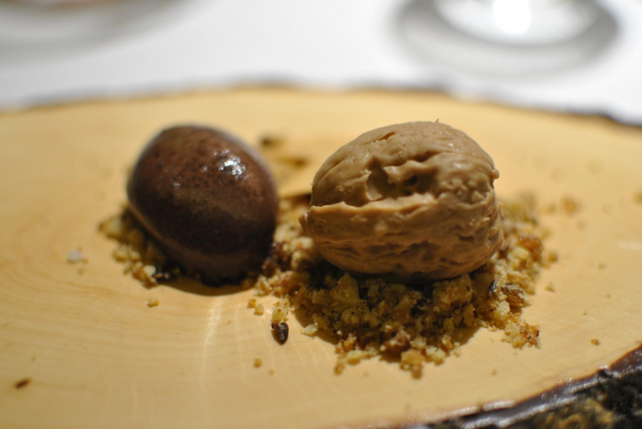 Nuez+chocolate_albora