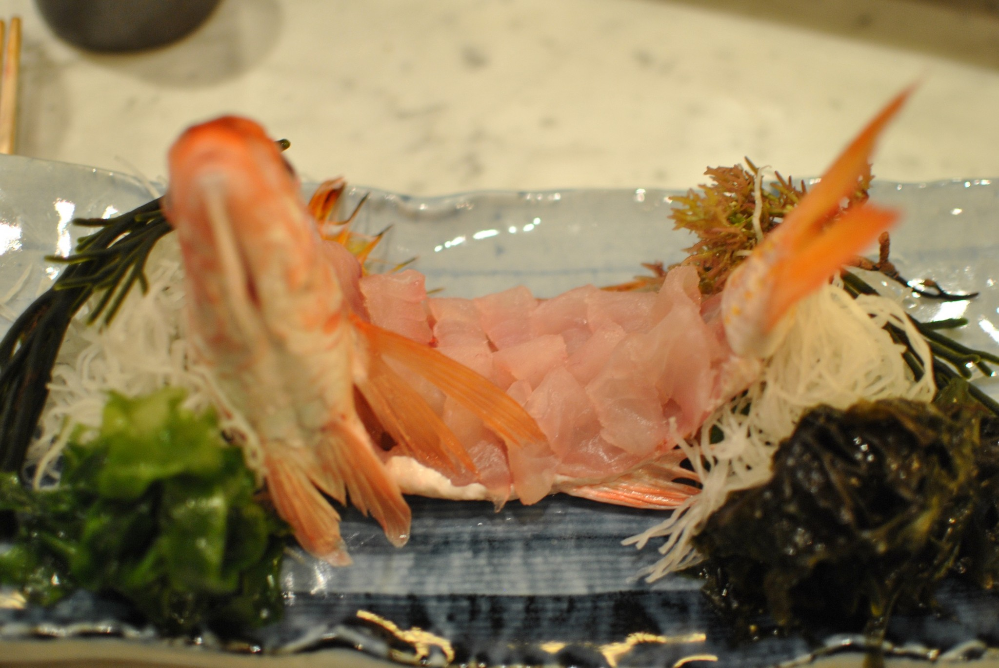 Salmonetes_kabuki