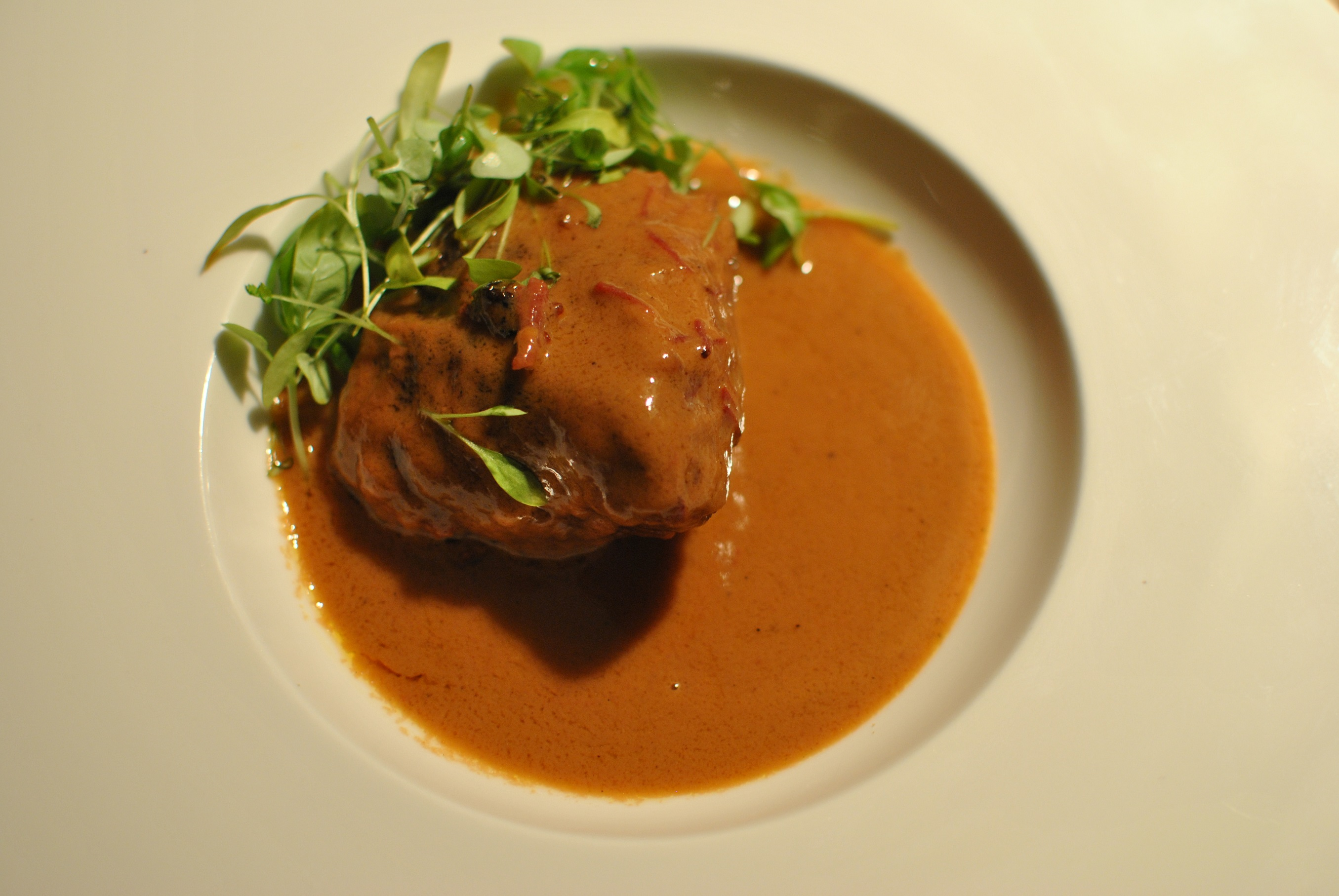Curry_Puntapie