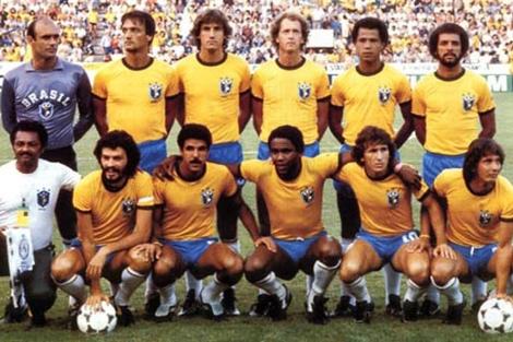 Brasil1982