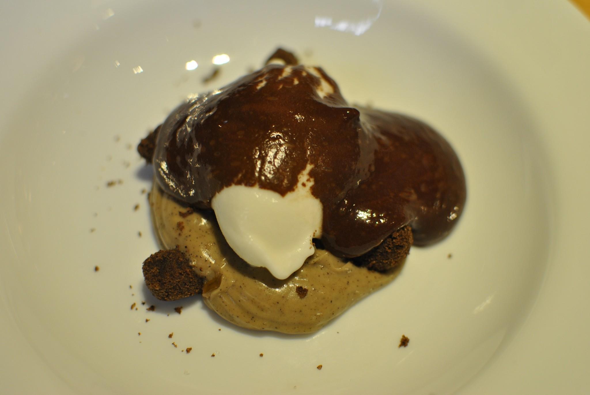 Cafe+choco+amaretto_Saiti