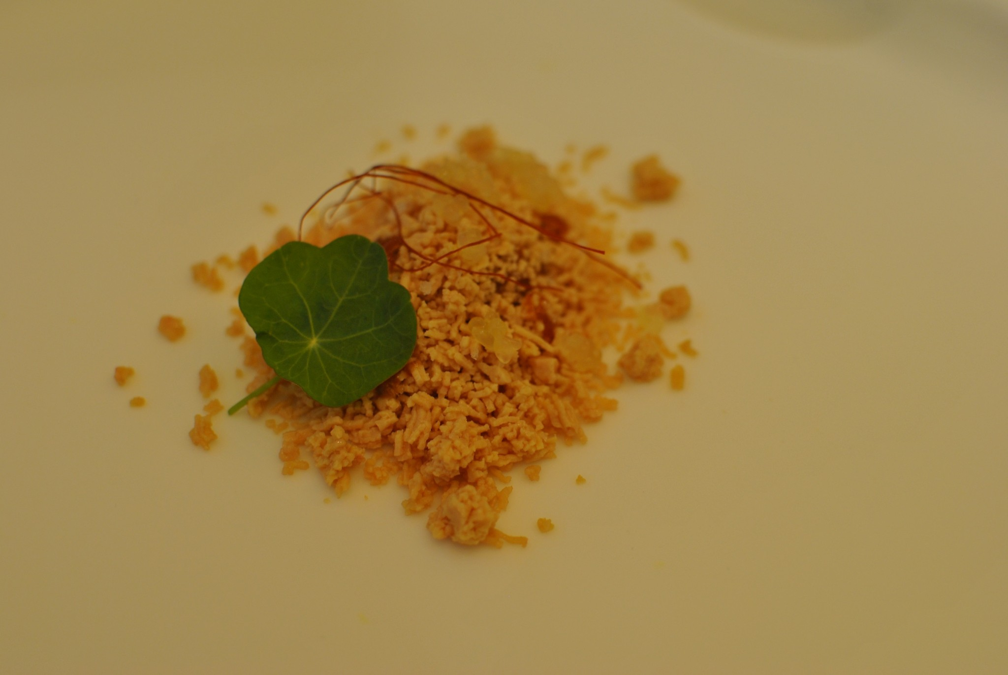 Foie+erizo_Diverxo