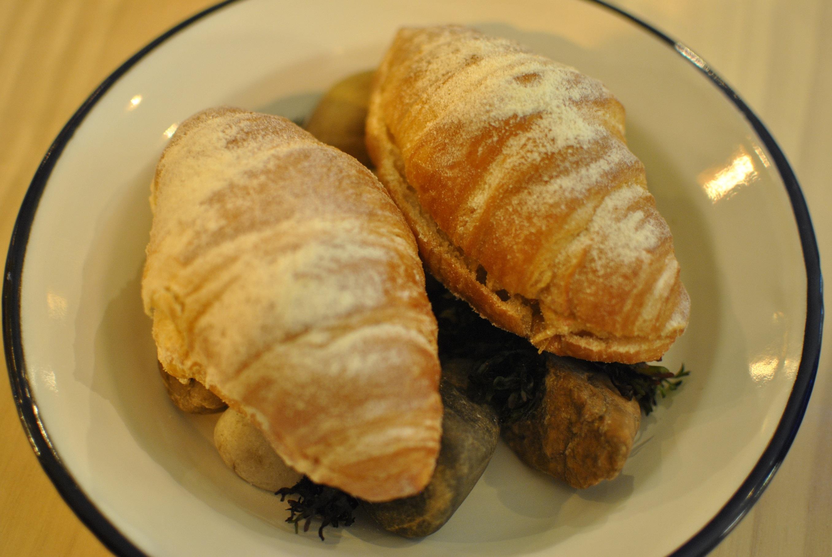 Croissant_Altrapo