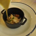 Altrapo Noviembre 2014 : Alta y accesible culinaria