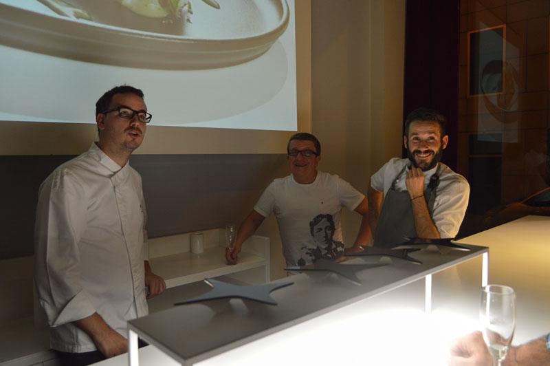 Restauranteros-7