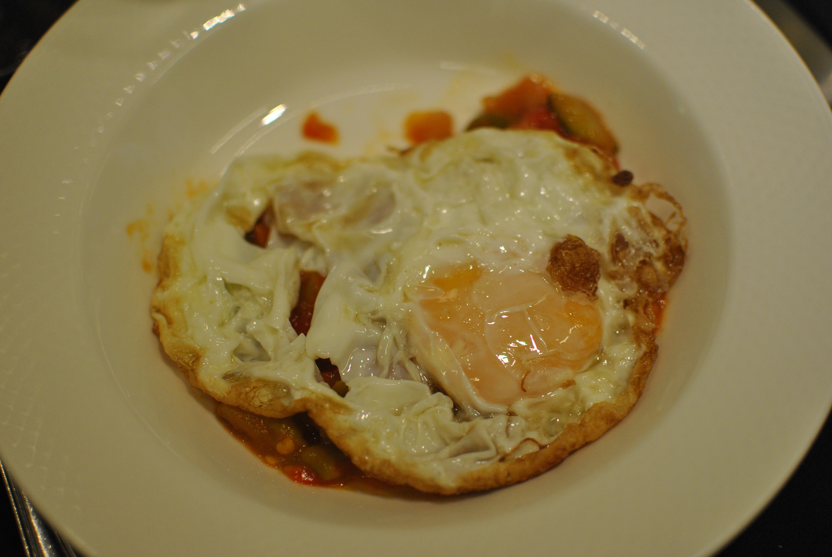 Huevo+pisto_GarciadelaNavarra