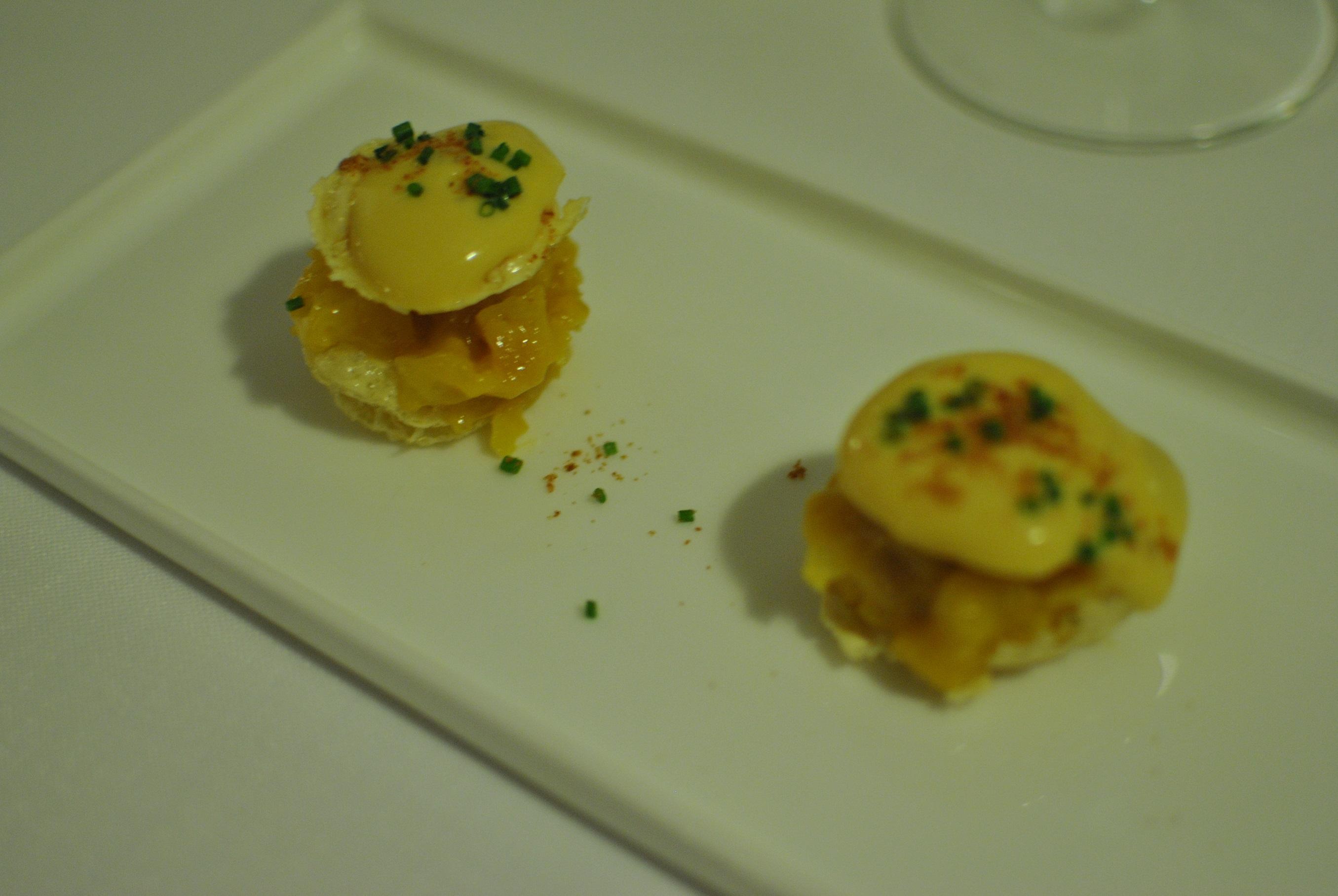 Tortilla-ElCenador