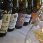 Bodega La Cigaleña: El placer de beber.