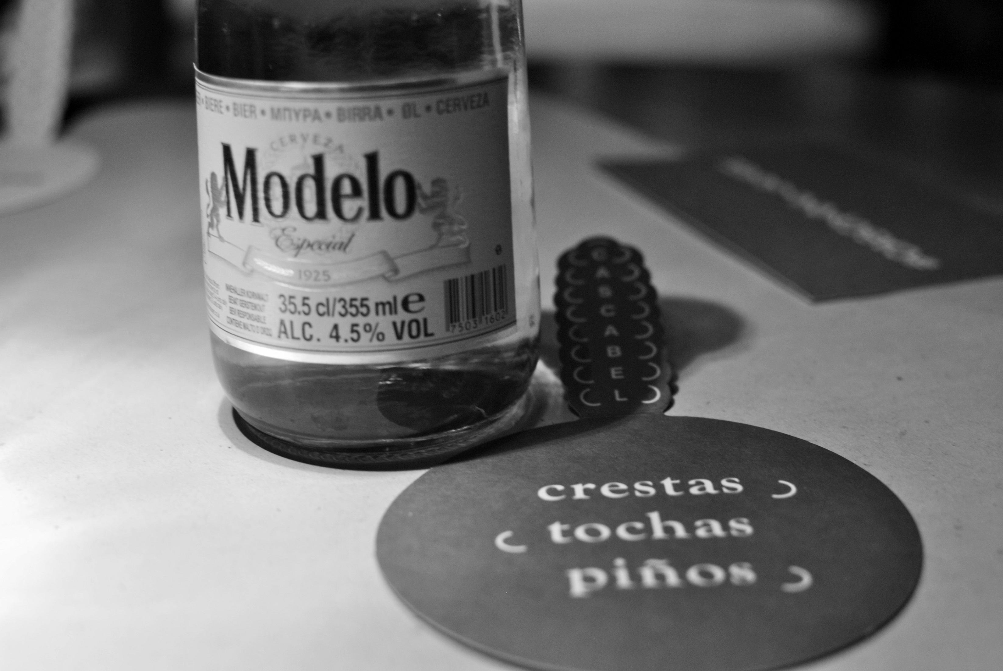 Modelo_Cascabel