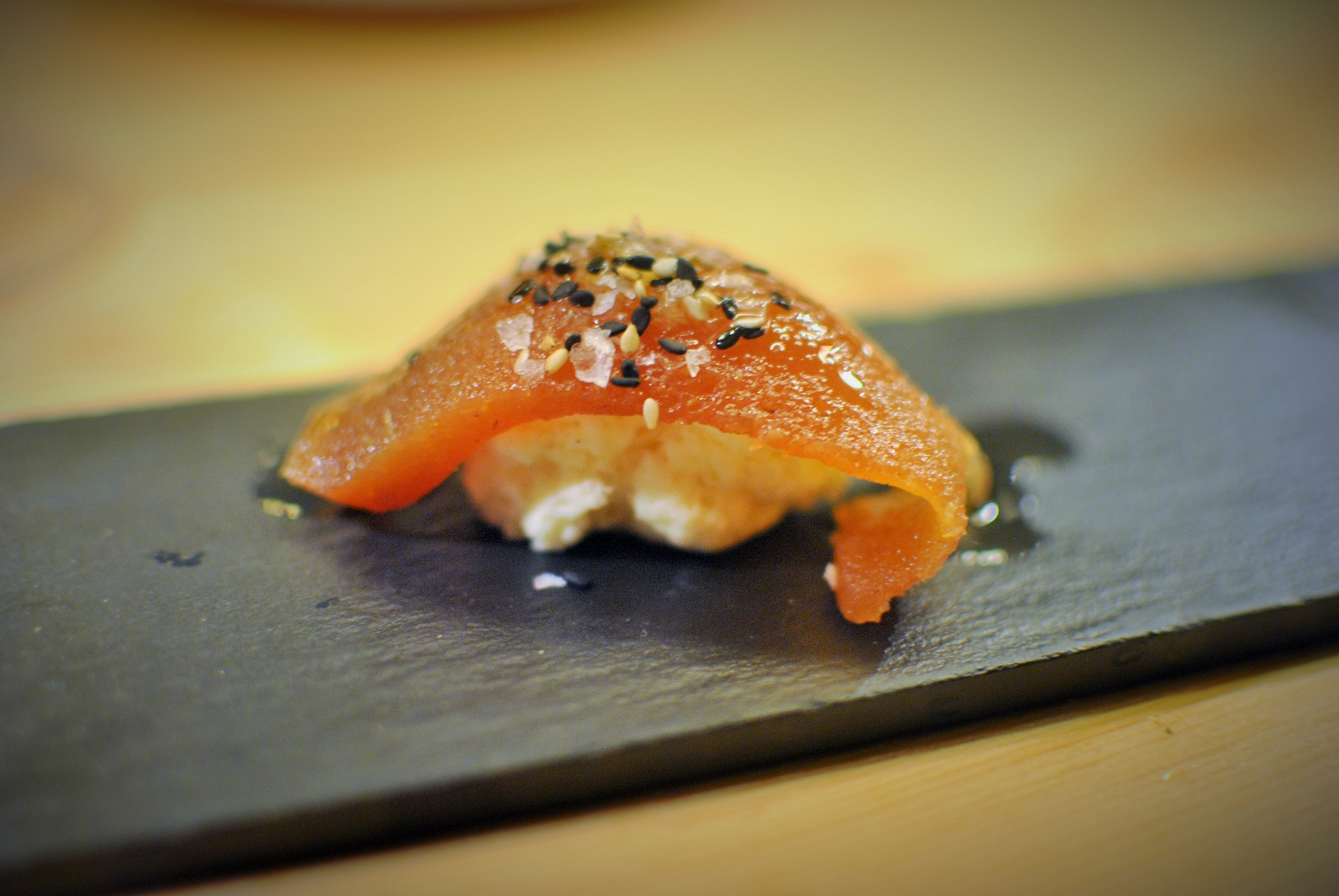Nigiri_quesoarzuacnmembrillo_Nakeima