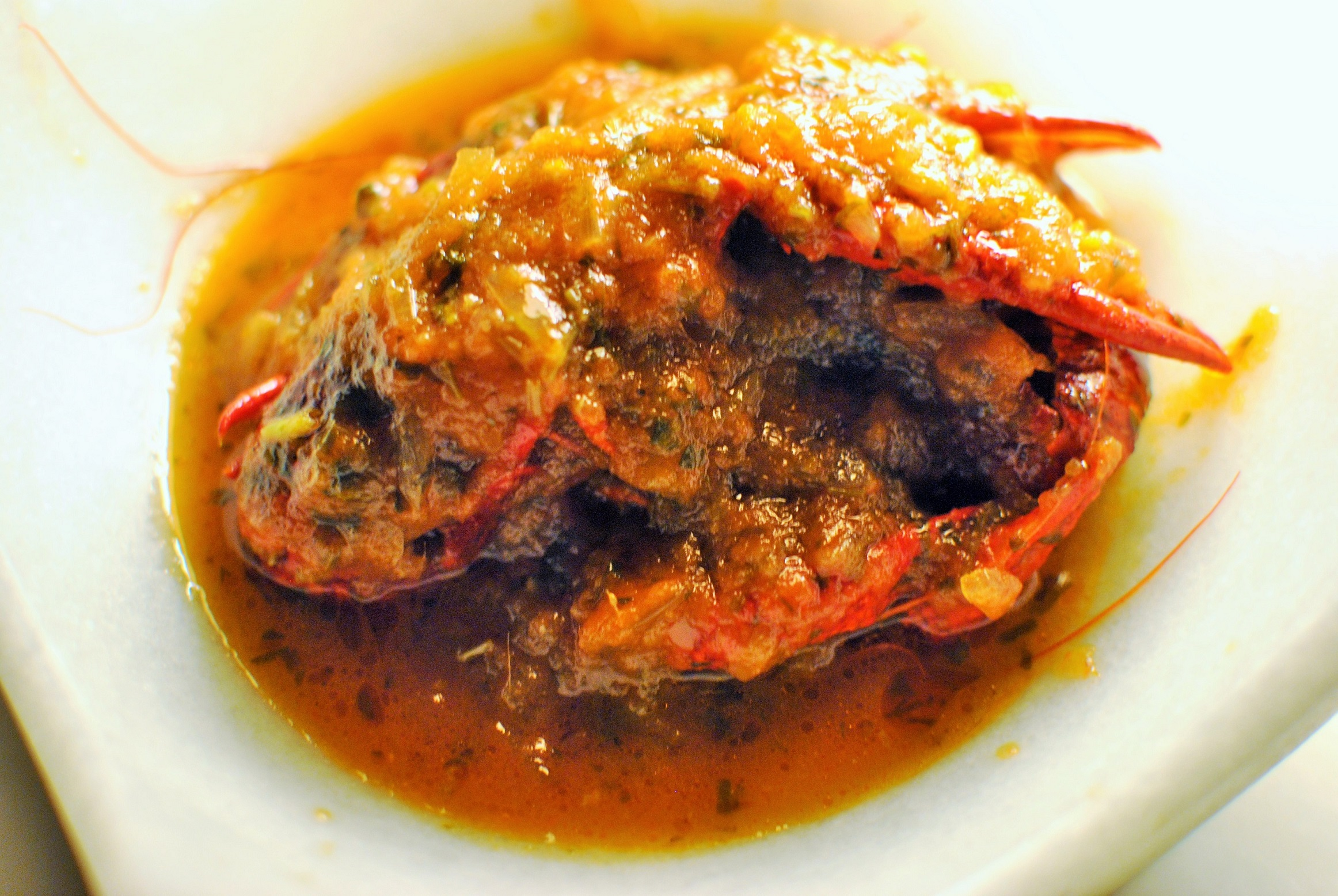 Chili_crab2_sacha
