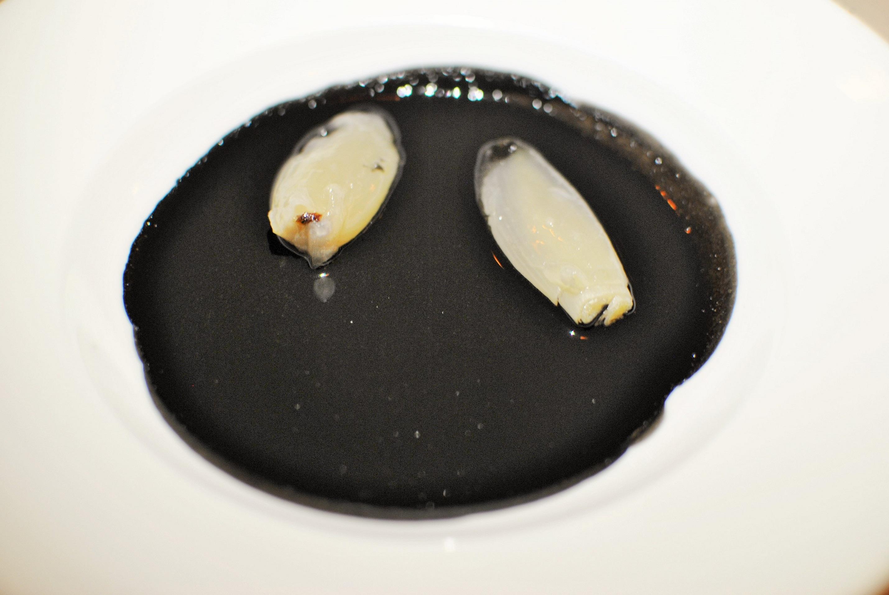 CebolletasSalsaNegra2_Apicius