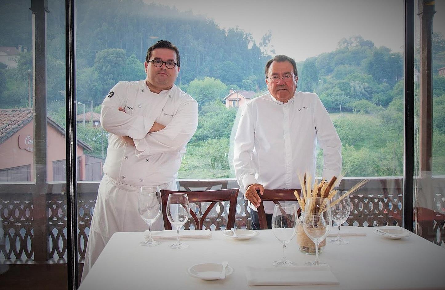Pedro&MarcosMorán_CasaGerardo