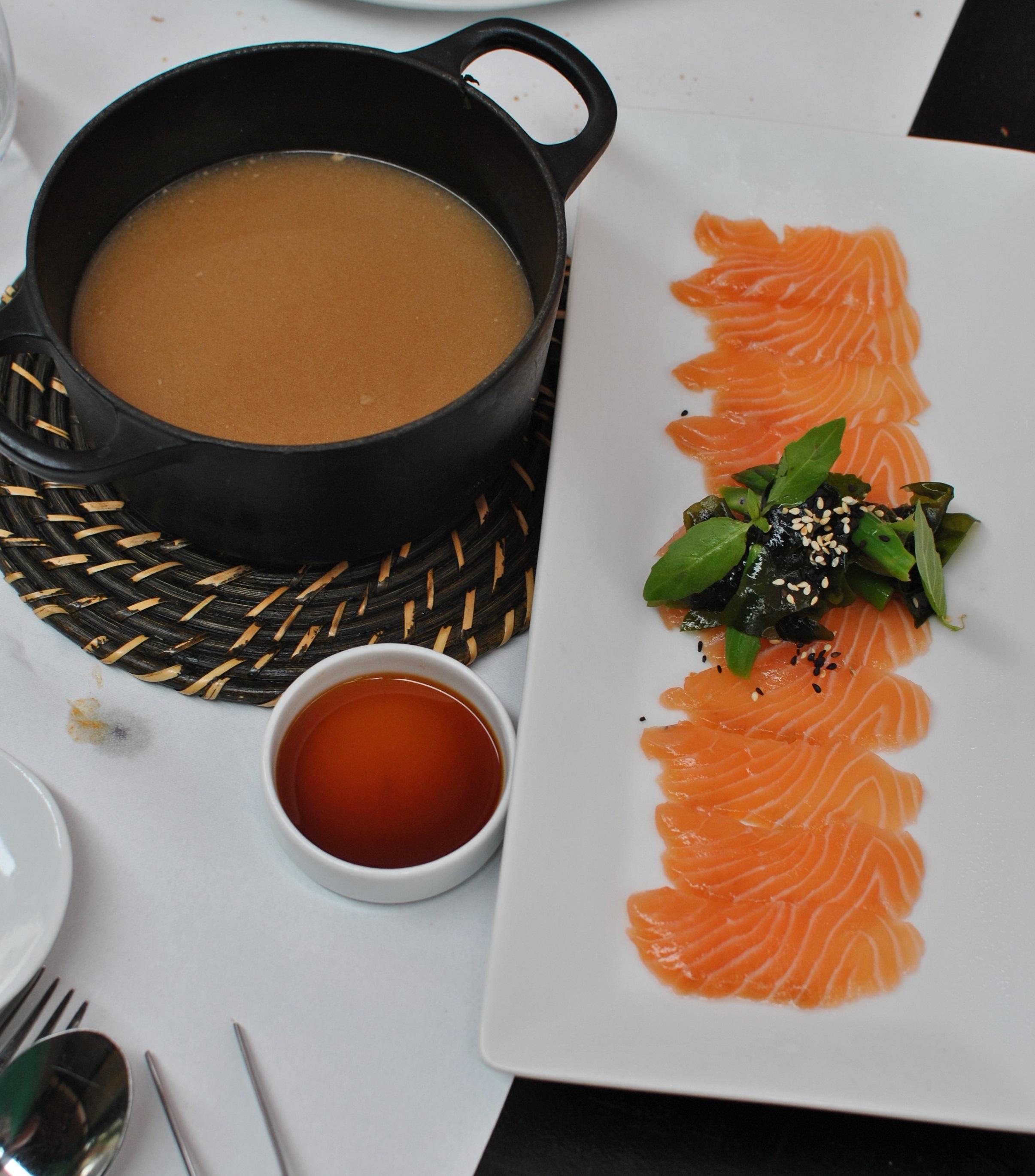 Shabu-shabu_salmon_compartir