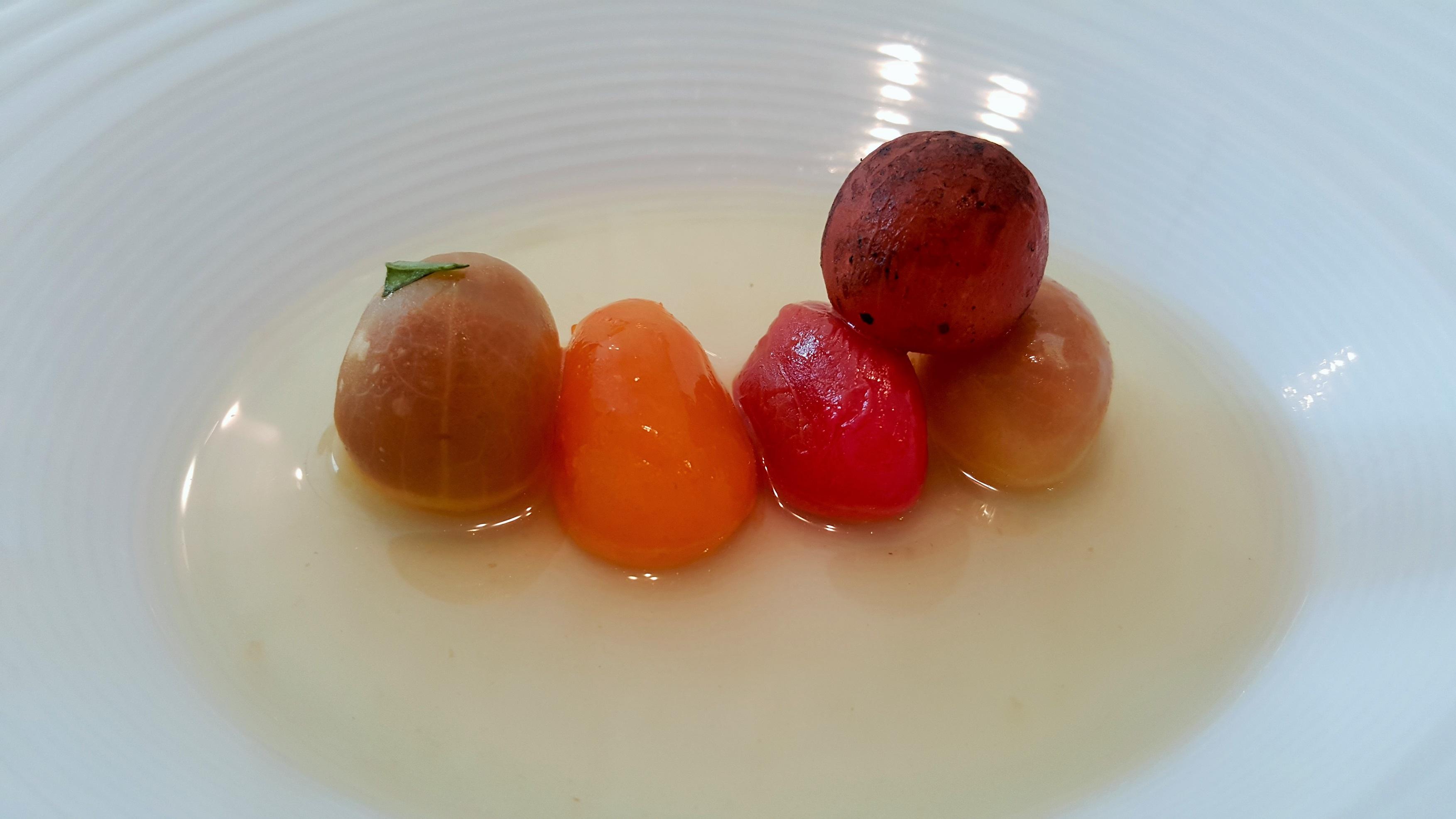 Tomates_Nerua