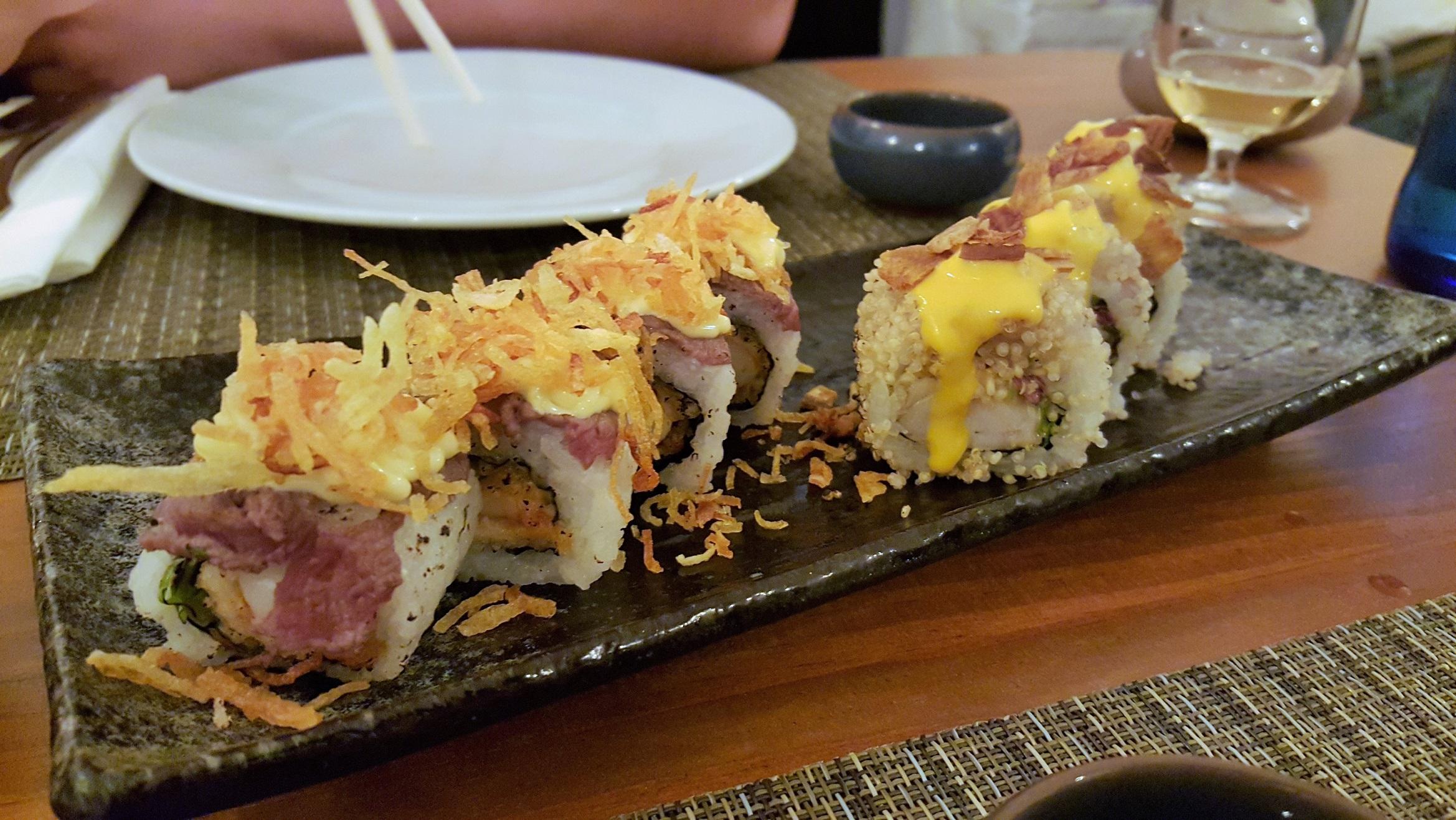 Sushi_rolls_Ronda14