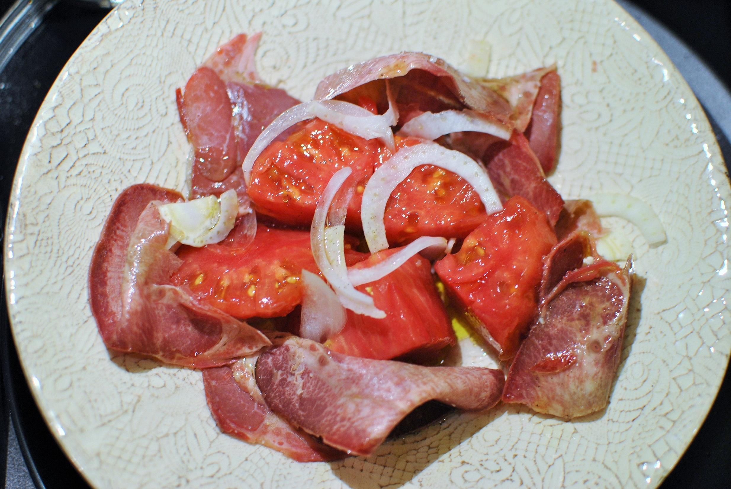 Tomate&Lengua_LaTasquita