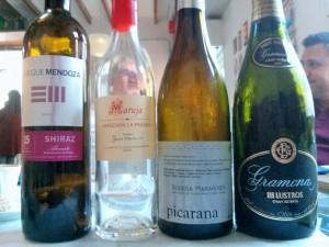 Botellas_BaretdeMiquel