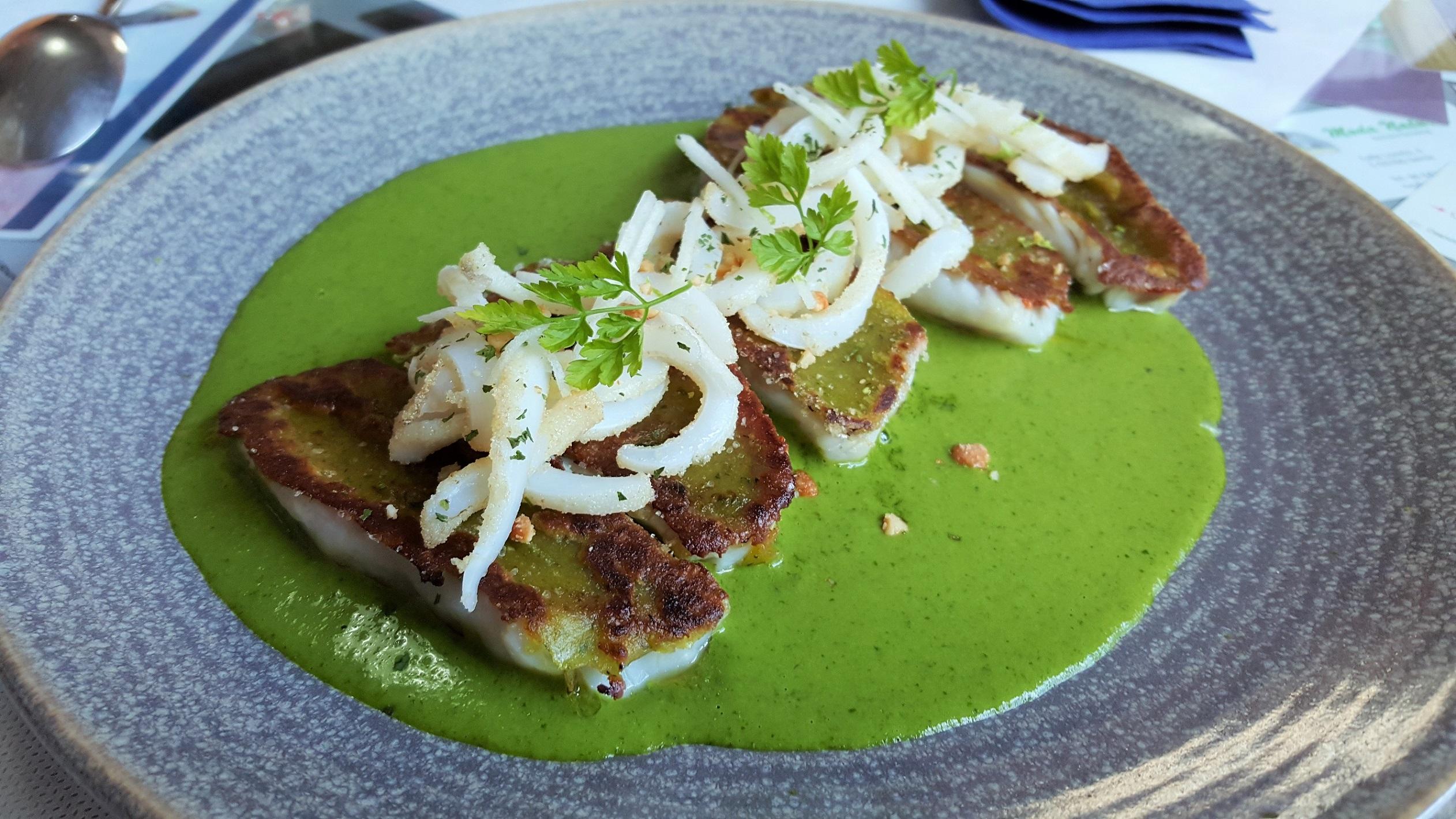 Salmonetes&Curryverde_baretdeMiquel