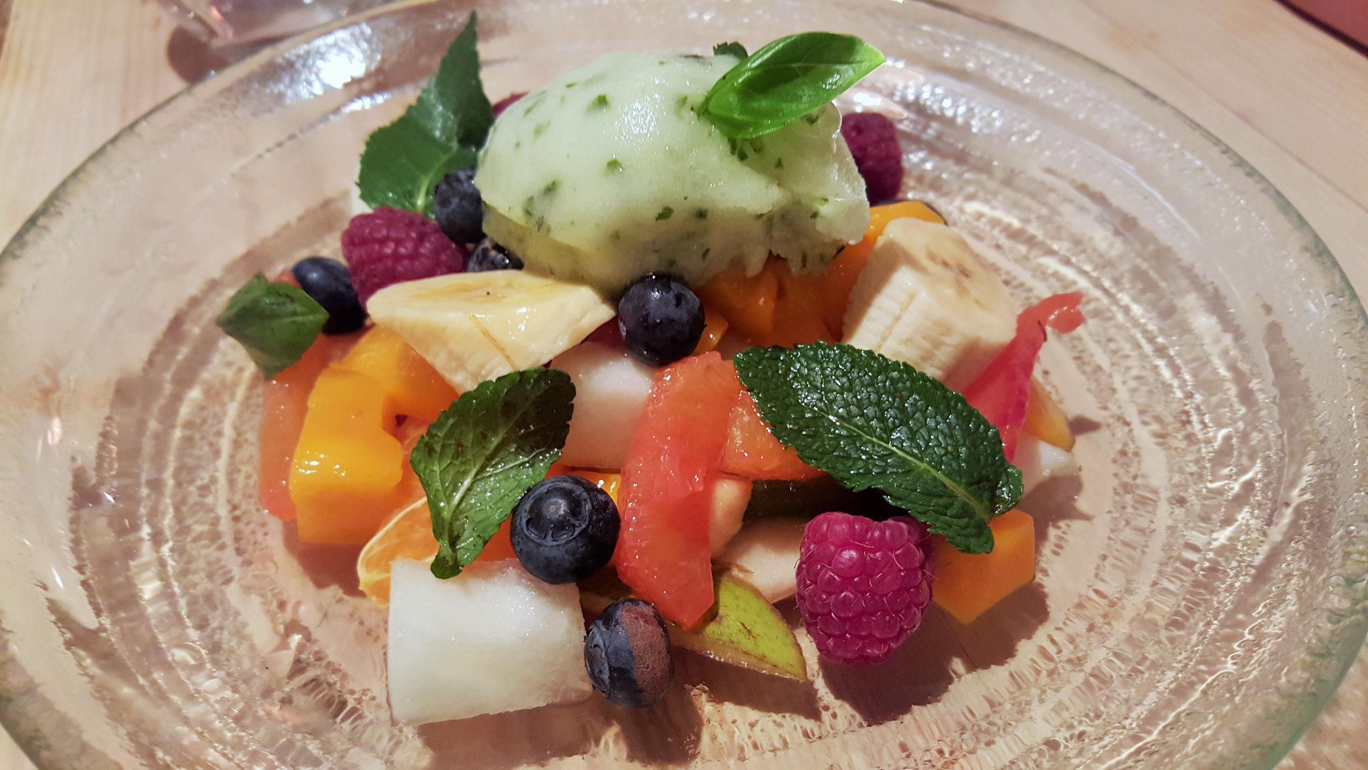 Frutas_hierbaluisa_triciclo