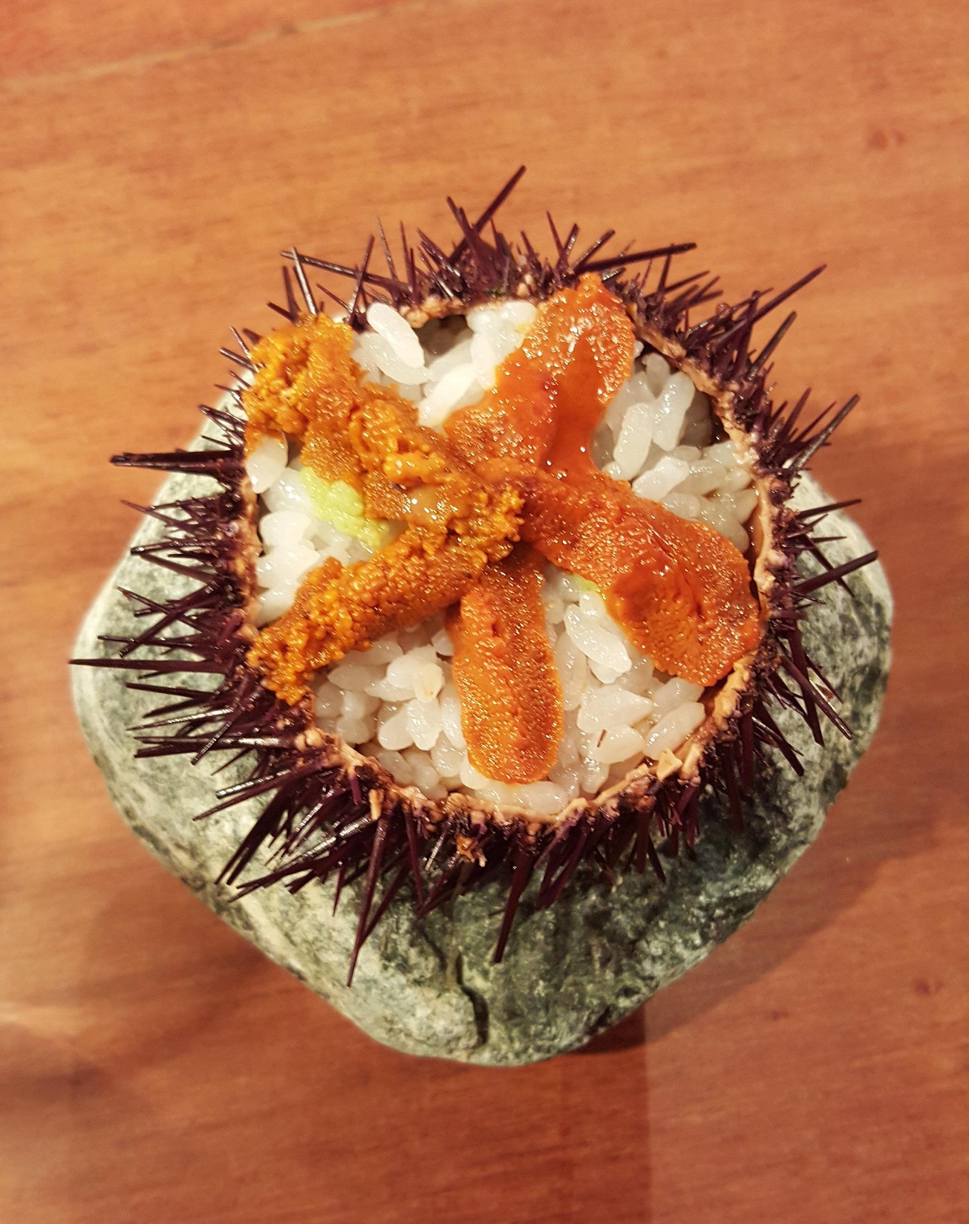 Sushi_erizo_2palillos
